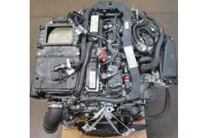 б/у Блок двигателя Mercedes T1