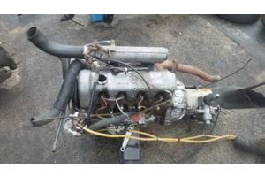 б/у Блоки двигателя Mercedes 507 груз.