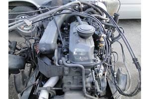 б/у Головка блока Mercedes 711 груз.