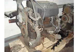 б/у Головка блока Mercedes 814 груз.