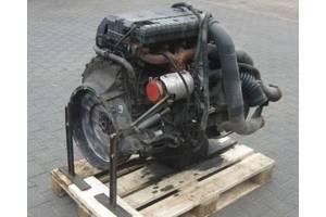 б/у Блоки двигателя Mercedes 817
