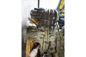 б/у Блок двигателя Mercedes A 140