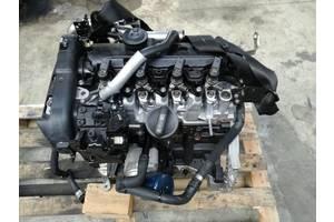 б/у Блок двигателя Mercedes A 180