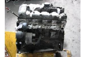 б/у Блок двигателя Mercedes A 210