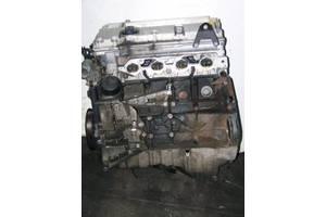 б/у Двигатель Mercedes S 300