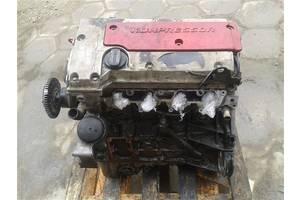 б/у Двигатель Mercedes CLK 200