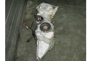 б/у Двигатель Mercedes MB