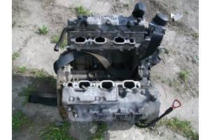 б/у Головка блока Mercedes ML 320