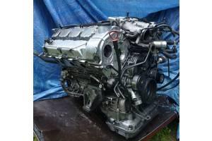 б/у Головка блока Mercedes ML-Class
