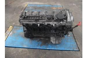 б/у Двигатель Mercedes S 320