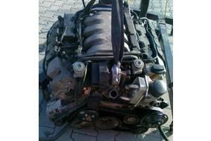 б/у Головка блока Mercedes S 500