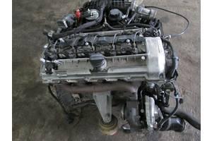 б/у Двигатель Mercedes Sprinter 211