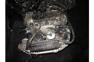 б/у Блоки двигателя Mercedes Sprinter