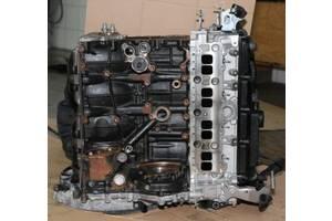 б/у Блок двигателя Mercedes Sprinter 310