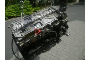 б/у Блок двигателя Mercedes Sprinter 311
