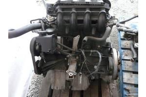 б/у Двигатель Mercedes Sprinter 311