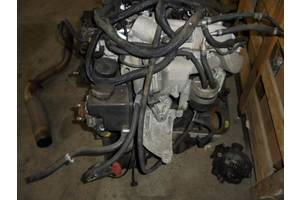 б/у Двигатель Mercedes Sprinter 313