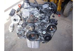 б/у Блок двигателя Mercedes Sprinter 313