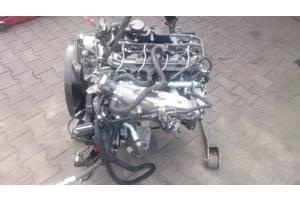 б/у Головка блока Mercedes Sprinter 315