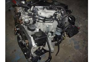 б/у Двигатель Mercedes Sprinter 315