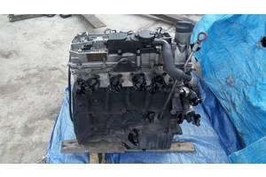б/у Блок двигателя Mercedes Sprinter 315