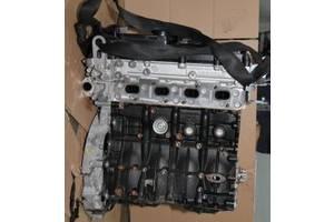 б/у Головка блока Mercedes Sprinter 316