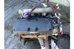б/у Головка блока Mercedes Sprinter 416