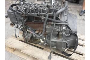 б/у Двигатель Mercedes V-Class