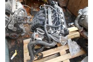 б/у Блок двигателя Mitsubishi Colt