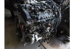 б/у Блок двигателя Mitsubishi Lancer