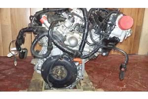 б/у Блок двигателя Mitsubishi Outlander