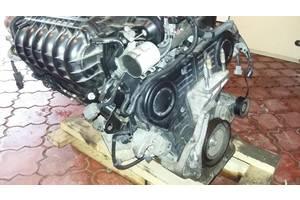 б/у Блок двигателя Mitsubishi Outlander XL