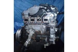 б/у Головка блока Mitsubishi Pajero Wagon
