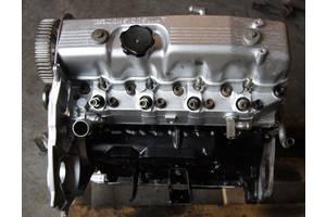 б/у Двигатель Mitsubishi Pajero Sport