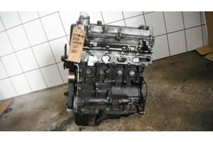 б/у Двигатель Mitsubishi Space Wagon