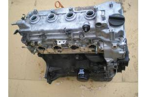 б/у Двигатель Nissan Almera Classic
