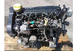 б/у Двигатель Nissan Micra