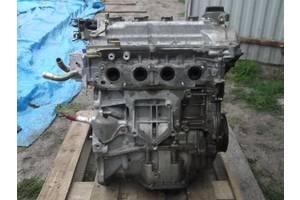 б/у Блок двигателя Nissan Micra