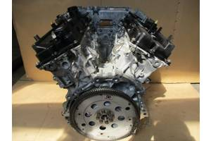 б/у Двигатель Nissan Murano