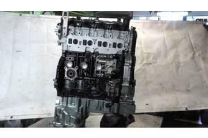 б/у Двигатель Nissan Navara