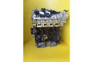 б/у Двигатель Nissan Primastar груз.