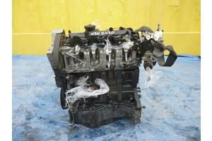 б/у Двигатель Nissan Qashqai 2010