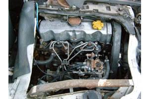 б/у Двигатель Nissan Vanette груз.