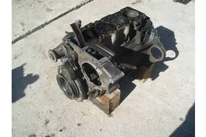 б/у Блок двигателя Mercedes Sprinter 308