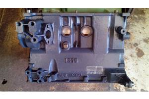 Новые Блоки двигателя ЗАЗ Sens