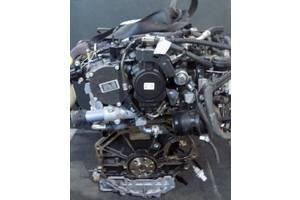 б/у Двигатели Opel Omega A