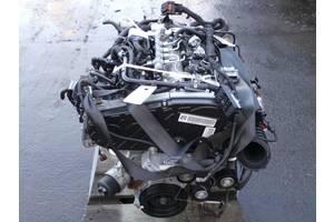б/у Головка блока Opel Astra H Hatchback