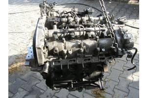 б/у Головка блока Opel Insignia