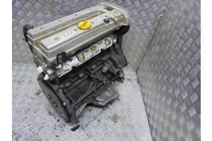 б/у Головка блока Opel Omega B