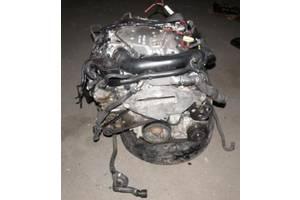 б/у Блок двигателя Opel Signum